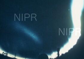 NIPR_005606.jpg
