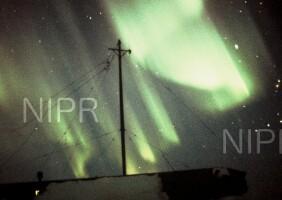 NIPR_005607.jpg
