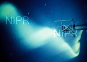 NIPR_005609.jpg