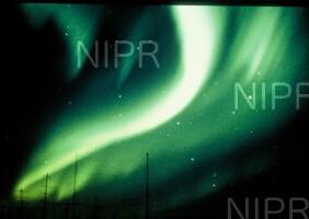 NIPR_005610.jpg