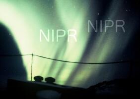 NIPR_005613.jpg