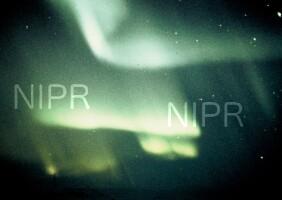 NIPR_005614.jpg