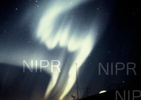 NIPR_005615.jpg