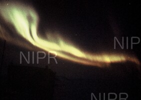 NIPR_005617.jpg