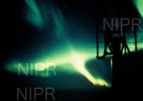 NIPR_005618.jpg