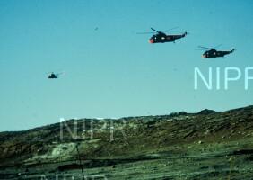 NIPR_005648.jpg