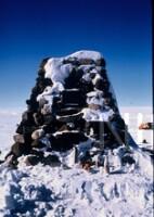 NIPR_005652.jpg