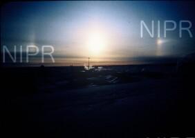 NIPR_005655.jpg
