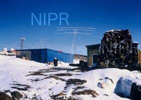 NIPR_005656.jpg