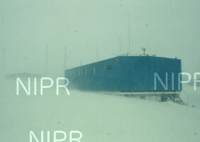 NIPR_005664.jpg