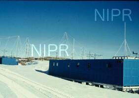NIPR_005671.jpg