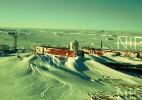 NIPR_005672.jpg