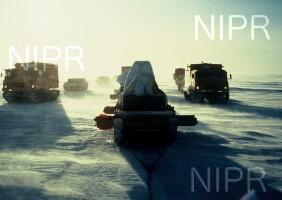 NIPR_005682.jpg