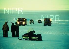 NIPR_005690.jpg