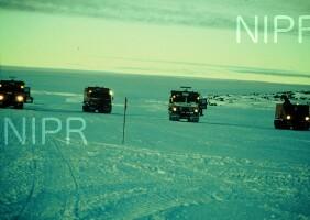 NIPR_005691.jpg