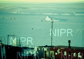 NIPR_005699.jpg