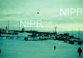 NIPR_005700.jpg