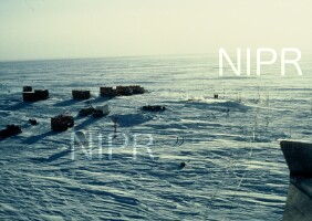 NIPR_005719.jpg