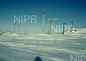 NIPR_005720.jpg