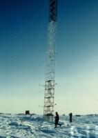 NIPR_005721.jpg