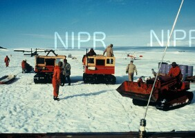 NIPR_005725.jpg