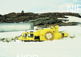 NIPR_005728.jpg