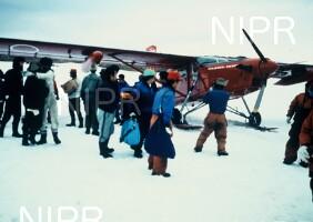 NIPR_005732.jpg