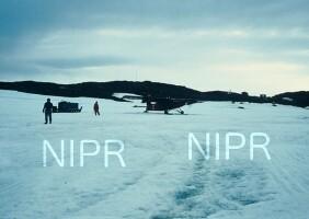 NIPR_005733.jpg