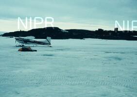 NIPR_005734.jpg