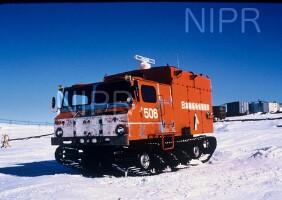 NIPR_005736.jpg