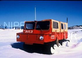 NIPR_005738.jpg