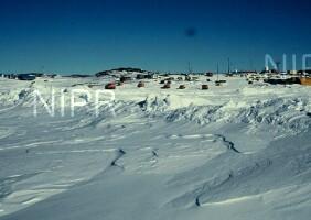 NIPR_005741.jpg