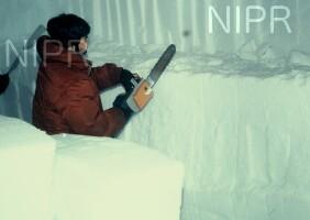 NIPR_005747.jpg