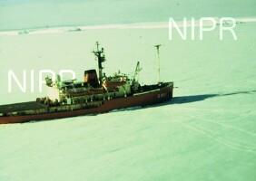 NIPR_005753.jpg