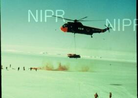 NIPR_005755.jpg
