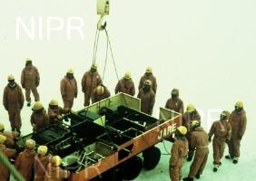 NIPR_005757.jpg