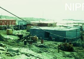 NIPR_005759.jpg