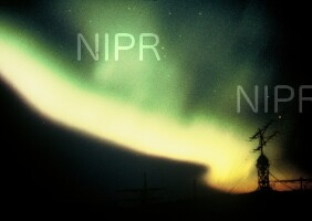 NIPR_005796.jpg