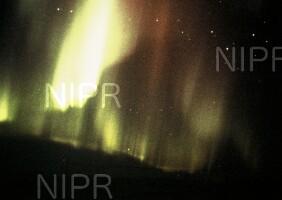 NIPR_005797.jpg
