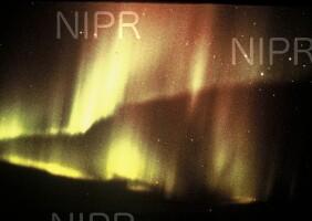 NIPR_005798.jpg