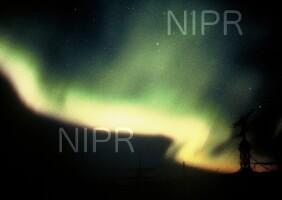 NIPR_005799.jpg