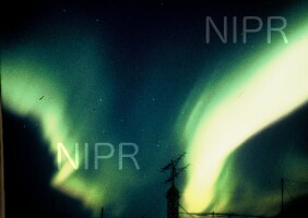 NIPR_005801.jpg