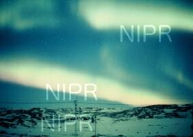 NIPR_005802.jpg