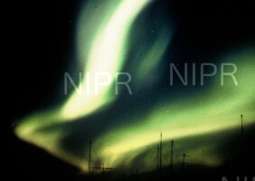 NIPR_005804.jpg