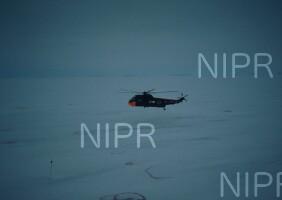 NIPR_005825.jpg