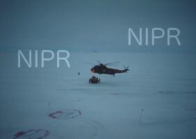 NIPR_005826.jpg