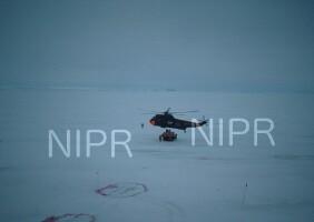 NIPR_005827.jpg
