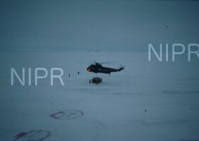 NIPR_005828.jpg