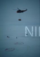 NIPR_005830.jpg