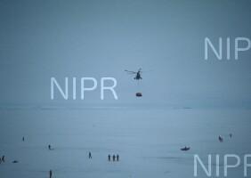 NIPR_005831.jpg